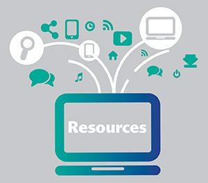resourcesbox